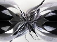Entangled-II-closeup
